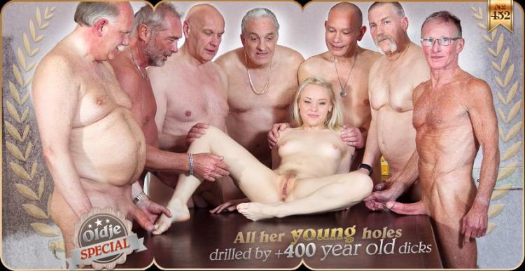 Посмотреть порно фильм пенсионеры на слете
